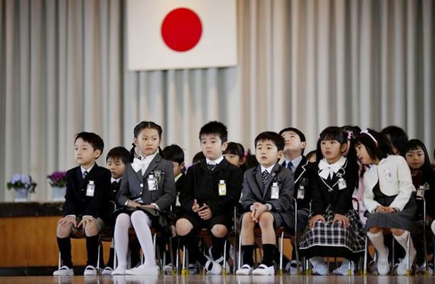 w620h405f1c1-files-articles-2015-1088681-japanese-school