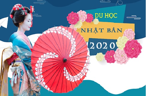 Du học Nhật Bản năm 2020 khó khăn rất nhiều do ảnh hưởng của đại dịch covid 19